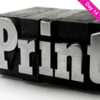 Spot UVs, Proofs, Roll Folds and Other Printing Terminology Explained