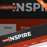 Cliff Notes on  a Website Redesign &#8211; Tips and Thoughts from the Creattica Inspire Design
