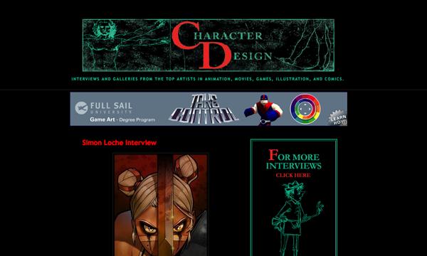 characer_design_blog