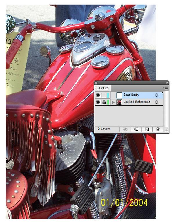 3.filesetup