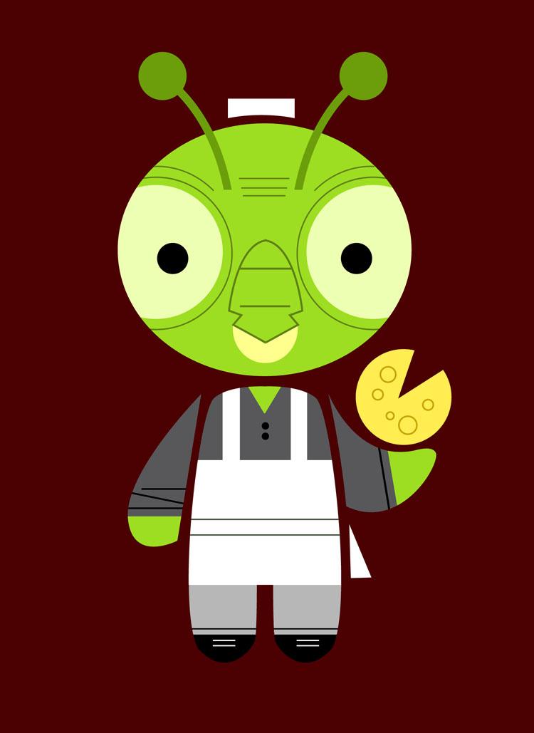 Goobeetsa-mantis_gub