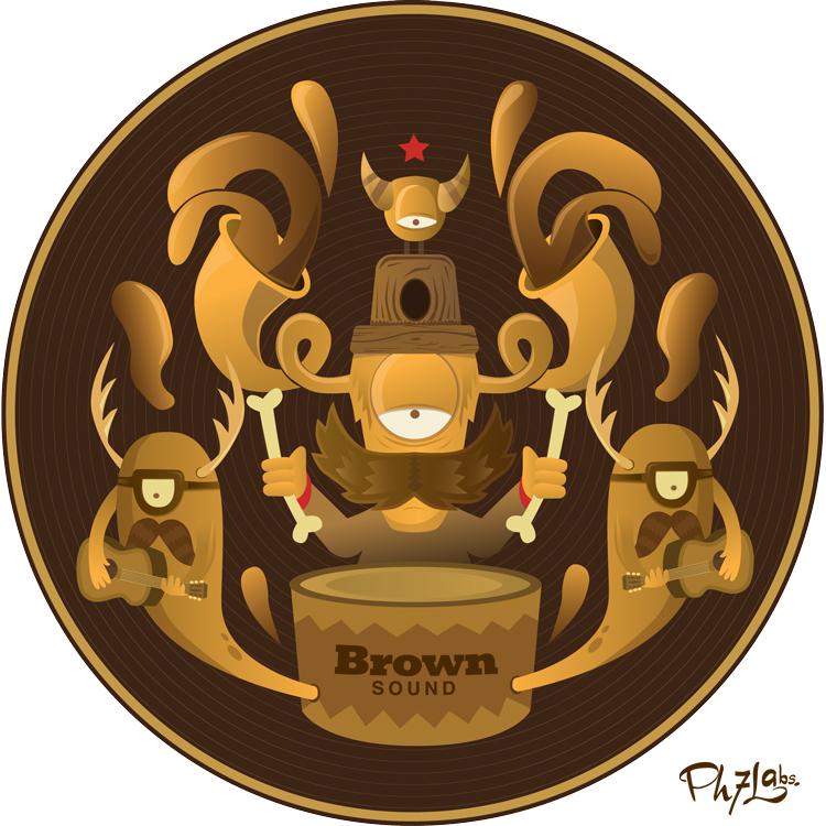 camilo-BrownSound_750